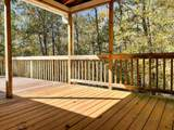 1382 Grant Mill Rd - Photo 33