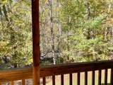 1382 Grant Mill Rd - Photo 37