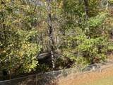 1382 Grant Mill Rd - Photo 38