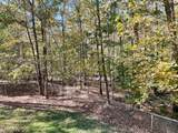 1382 Grant Mill Rd - Photo 39