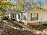 1382 Grant Mill Rd - Photo 4