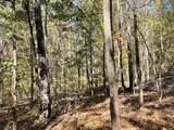 1382 Grant Mill Rd - Photo 40