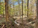 1382 Grant Mill Rd - Photo 43