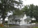 2250 Berry Hall - Photo 1