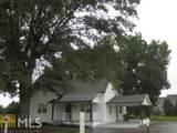 2250 Berry Hall - Photo 2