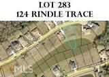 124 Rindle Trce - Photo 1