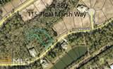115 Tidal Marsh Way - Photo 1