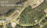 105 Tidal Marsh Way - Photo 1