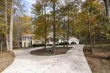 543 Oak Grove Rd - Photo 1