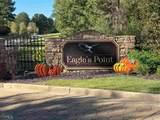 162 Eagles Way - Photo 4