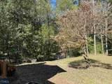 1068 Plantation Blvd - Photo 12
