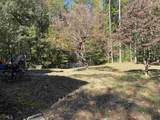 1068 Plantation Blvd - Photo 13
