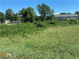 125 Evergreen Trl - Photo 1