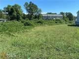 125 Evergreen Trl - Photo 2