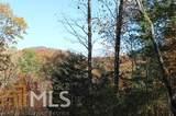 0 Oakridge Mountain - Photo 3