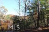 0 Oakridge Mountain - Photo 7