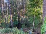 181 Eagle Glen Dr - Photo 11