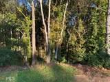 181 Eagle Glen Dr - Photo 2