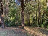 181 Eagle Glen Dr - Photo 9