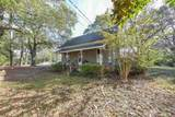 346 Carolina St - Photo 1