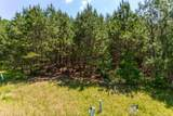 0 Forest Overlook Dr - Photo 1