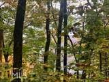 0 Ideal Acres Rd - Photo 2