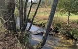 0 Pinelog Rd - Photo 3
