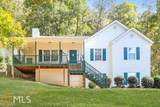 50 Country Meadow Way - Photo 1