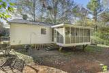 566 Couch Rd - Photo 22