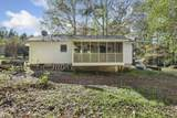 566 Couch Rd - Photo 23
