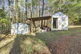 566 Couch Rd - Photo 25