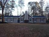 4889 Thompson Mill Rd - Photo 1