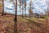 24 Shore At Redwine Dr - Photo 45