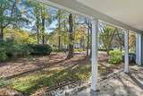 5055 Brookside Ct - Photo 25