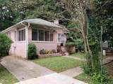 164 Ponce De Leon Ct - Photo 2