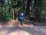 1397 Veranda Park Dr - Photo 14