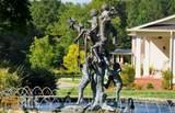 1397 Veranda Park Dr - Photo 4