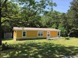 2617 Dempsey Brown Rd - Photo 1