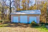 5774 Henry Bailey Rd - Photo 2