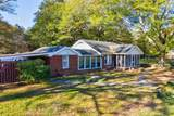 5774 Henry Bailey Rd - Photo 3