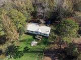 211 Mayfield Rd - Photo 5