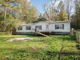 211 Mayfield Rd - Photo 6