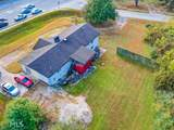 1205 Pleasant Hill Road Hwy - Photo 11