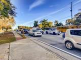 1205 Pleasant Hill Road Hwy - Photo 38