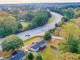 1205 Pleasant Hill Road Hwy - Photo 6