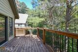 235 Moss Overlook Rd - Photo 23