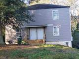 24 Chappell Rd - Photo 2