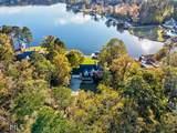 2851 Lake Park Dr - Photo 33