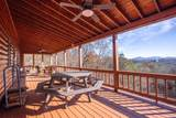 1599 My Mountain Rd - Photo 40