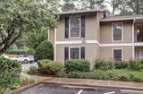 5137 Roswell Rd - Photo 24